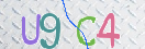 Image anti SPAM : recopiez le texte affiché dans le champ plus bas