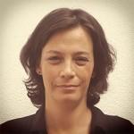 Portrait Emmanuelle Kerjan